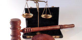 Prawo bukmacherskie 2019