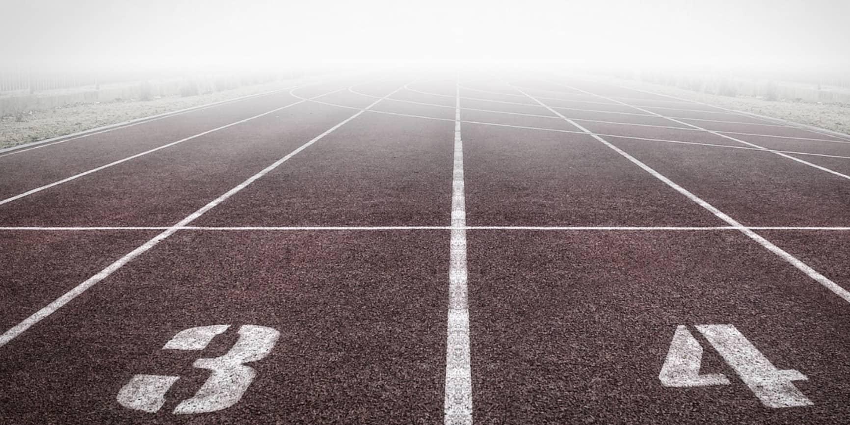 Jaki sport najlepiej obstawiać?