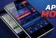 Aplikacja mobilna Etoto. Jak grać przez telefon?