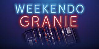 Weekendogranie Etoto, czyli bonus 50 PLN dla graczy!