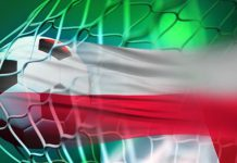 Bonus za gole Piątka w Serie A i nie tylko!