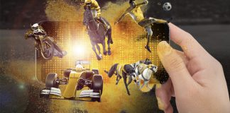 Wirtualne Sporty z bonusem od Fortuny! 10 PLN dla graczy!