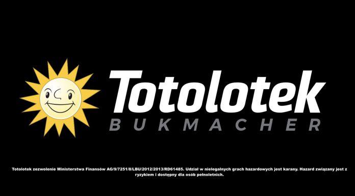 Nowy właściciel zapowiada: Będą duże zmiany u bukmachera Totolotek!