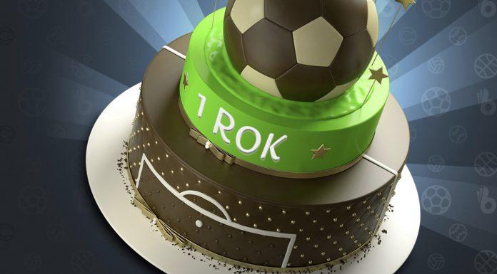 Totalbet ma bonus na urodziny! 500 PLN dla graczy!
