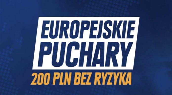 200 PLN dla nowych klientów STS!