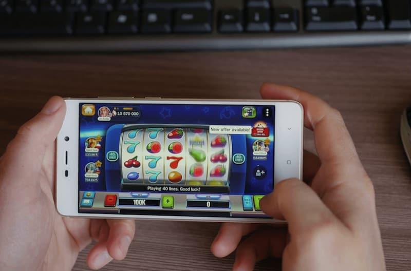 automaty mobilne 2020 legalne kasyno