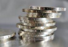 Bukmacherzy z kodami promocyjnymi 2020. Bonusy w STS, Fortuna, Betclic i Betfan