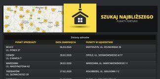 Fortuna Lublin punkty naziemne. Gdzie można obstawiać i w jakich godzinach?