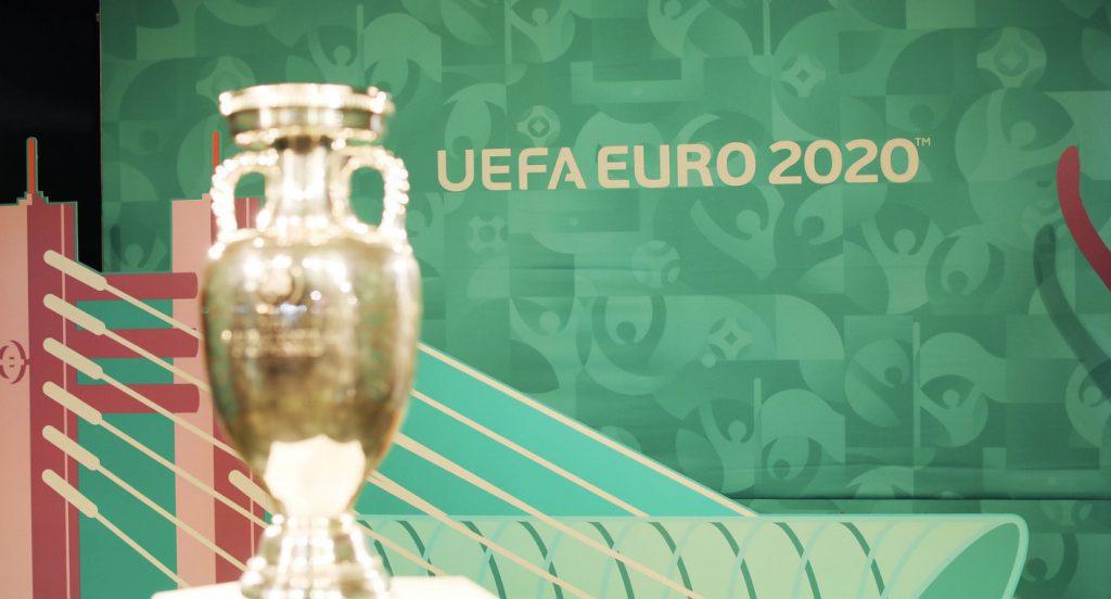 Najlepsze pewniaki na Euro 2021
