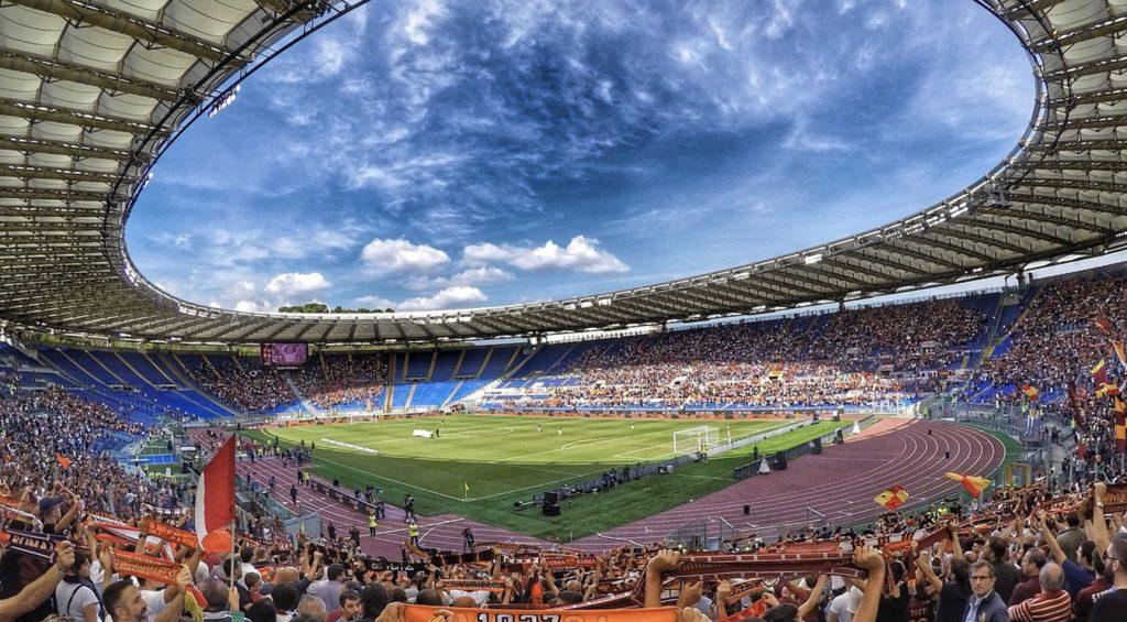 Mecze Euro 2021 już niedługo!