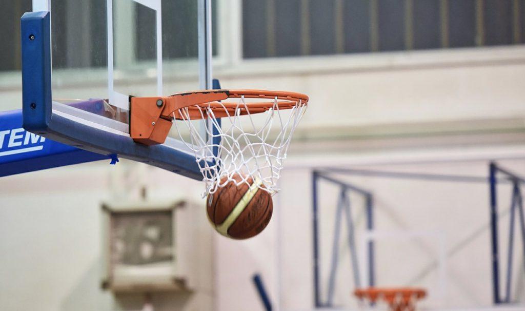 Co obstawiać w koszykówce? Typowanie meczów u bukmachera