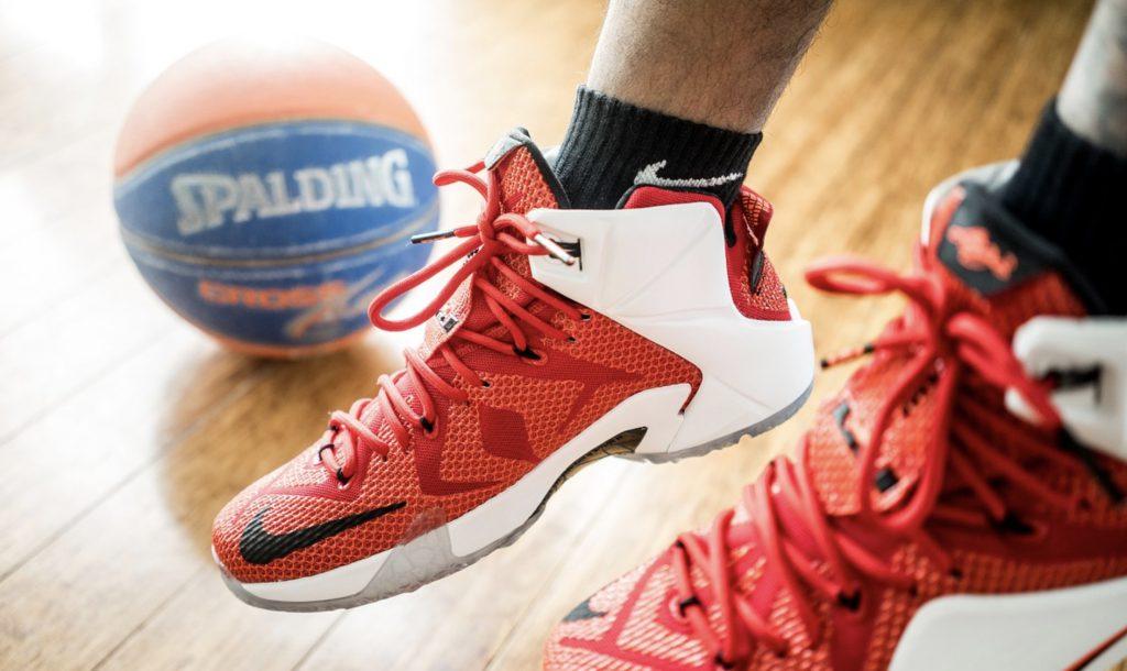 Co obstawiać w koszykówce w internecie?