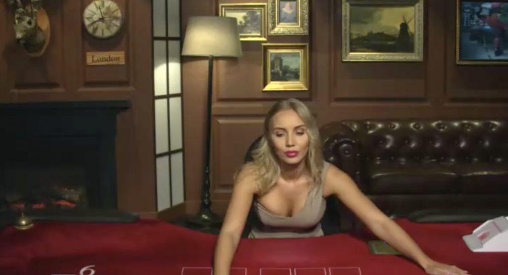 legalny poker sts online