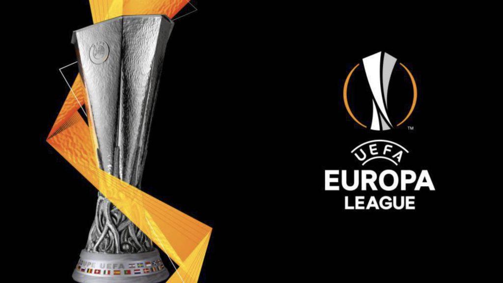 Dla kogo Liga Europy 2019/20?
