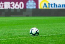 Pewniaki na Premier League. Skąd brać, by nie żałować?
