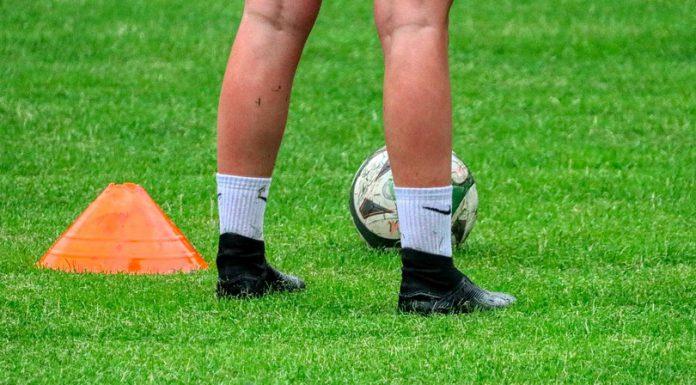 Czy łatwo obstawia się mecze ligi holenderskiej (Eredivisie)?