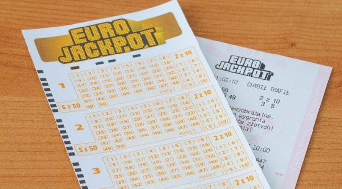 eurojackpot jak grać żeby wygrać