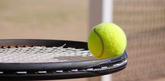 Tenis - pewniaki bukmacherskie